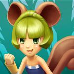 Animas Online v1.2.0