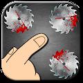 Don't Swipe The Blade™ APK for Bluestacks
