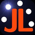 Juggling Lab icon