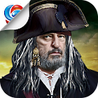 Pirate Adventures 2 icon
