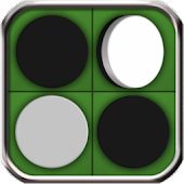 Reversi Magic - Ad-Free