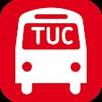 Tu Villavesa - Bus Pamplona