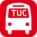 Tu Villavesa - Bus Pamplona icon