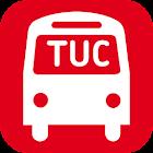 Tu Villavesa - Bus Pamplona icon