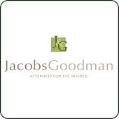 Accident App Jacobs & Goodman