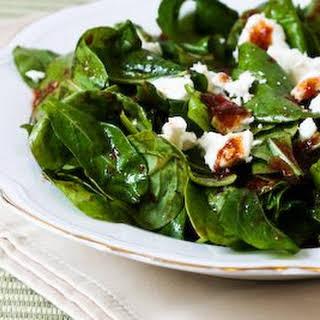 Baby Arugula Salad Recipes.