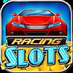 Street Racing Slots 1.0.2 Apk