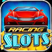 Street Racing Slots