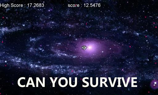 玩動作App|重力飞机大战免費|APP試玩