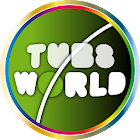 tubsWorld icon
