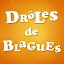 Blagues - Drôles de blagues 1.2 APK for Android