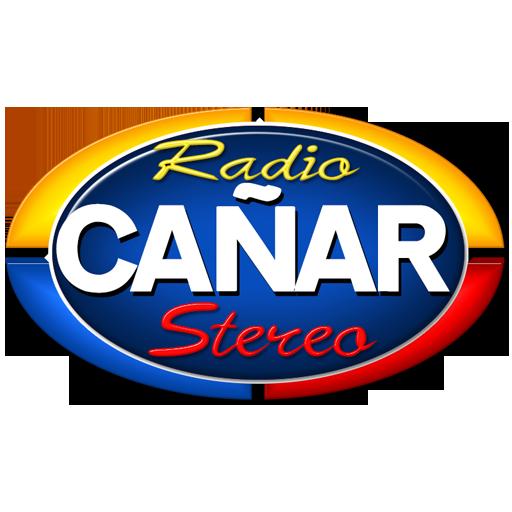 Radio Cañar Stereo LOGO-APP點子