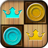 Checkers APK Icon