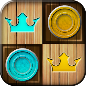 Checkers APK