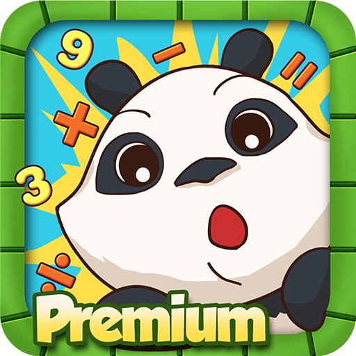 Math Run (Premium)