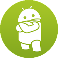 Android Central - The App! 2.0.3