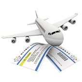 Really Cheap Airline Tickets