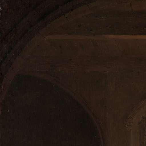 De avondschool, George Gillis Haanen, 1835 - Rijksmuseum