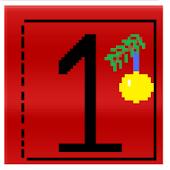Christmas Calendar 2010 pro