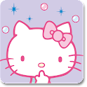 HELLO KITTY Theme113