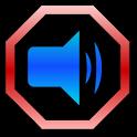No Startup Sound icon