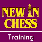 NIC Training
