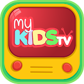 my Kids TV