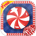 Candy Maker - Cooking Fun icon