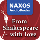 From Shakespeare, with Love icon