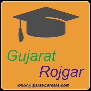 Gujarat Rojgar for PC and MAC