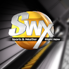SWX Sports icon