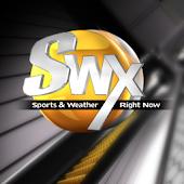 SWX Sports