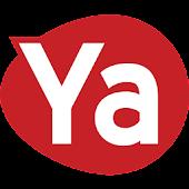 SaveYa - Buy & Sell Gift Cards