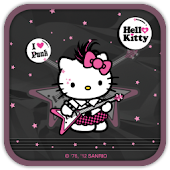 Hello Kitty Theme 6