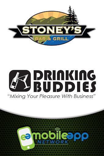 Stoney's Bar Grill