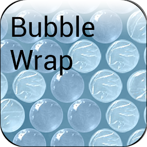 תוצאת תמונה עבור bubble wrap