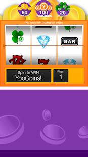 YooLotto-Check Lottery Results - screenshot thumbnail
