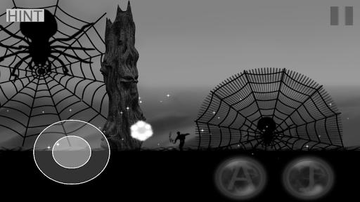 【免費冒險App】Afesis-APP點子