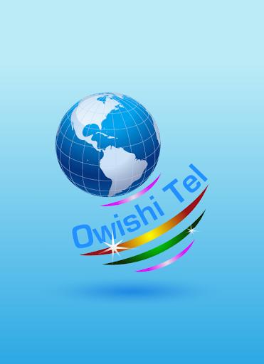 Owishi Tel