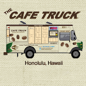 The Cafe Truck