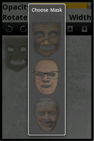 mirAGE-The Age Mirror v1.0