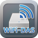 WiFi-DAS icon