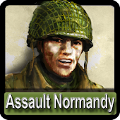 Assault: Normandy