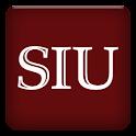 SIU Mobile logo