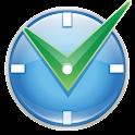 SPB Time logo