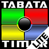 Tabata Timer - Lite