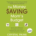 The Money Saving Mom's Budget icon