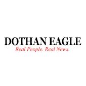Dothan Eagle Mobile News