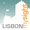 mySight Lisbon icon