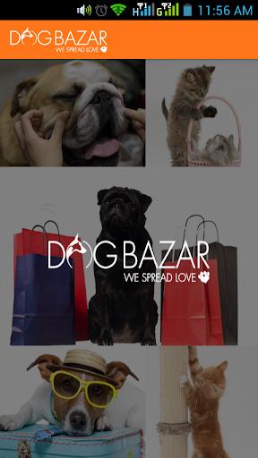 DogBazar